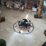 Photo of Latanya Park Resort