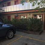 Moose Creek Inn Foto