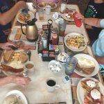 Bilde fra Spring House Family Restaurant