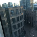 Photo de The Westin Grand, Vancouver