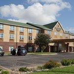 Foto de Country Inn & Suites By Carlson, Harlingen