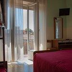 Hotel Ausonia Foto