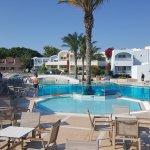 Photo of Avra Beach Resort Hotel - Bungalows