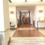 Hotel Atoll Emerald Miyakojima Foto