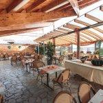 Photo of Restaurant Les Grenettes