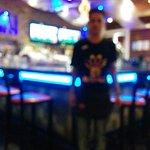 TA_IMG_20170622_183751_large.jpg