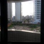 Photo de Costa Atlantico Hotel