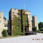 Foto de Hever Castle & Gardens