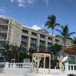Photo de Sandals Royal Bahamian Spa Resort & Offshore Island