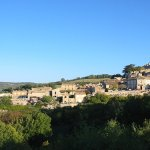 Village de Murs