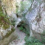 Gorges de Véroncle - Idée de randonnée