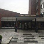 Photo of Scandic Bergen Airport