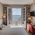 Hotel Port Mahon Image