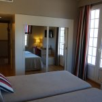 Photo of Hotel Port Mahon