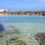 Foto de Playa de Los Lances