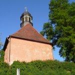 Berg-Gasthof Hotzelein Foto