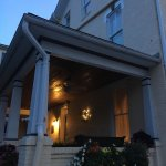 Photo de The Gaslight Inn Bed and Breakfast