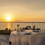 Photo of Restaurant La Terrazza di Lucullo