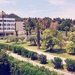 Fotografija – Kassandra Palace Hotel