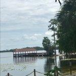 Photo of Diamond Resorts Grand Beach