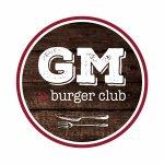 GM Burger Clubの写真