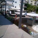 Hotel JS Palma Stay Foto