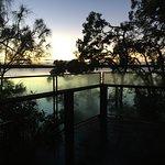 Eumarella Shores Noosa Lake Retreat Photo