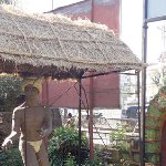 Tribal-Cultural-Museum-Silvassa-india_large.jpg