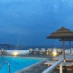 Foto de Hotel Tagoo