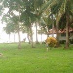 Imagen de Hotel Villas Playa Samara