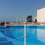 Photo of Hotel Punta San Martino