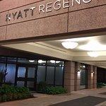Hyatt Regency Dulles Foto