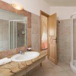 Hotel Marinedda Thalasso & SPA Foto