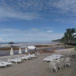 Photo of Cana Brava All Inclusive Resort