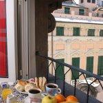 Foto de Hotel Cairoli