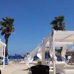 Residence Stella del Mare Foto