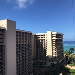 Photo of Hilton Hawaiian Village Waikiki Beach Resort
