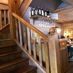 Photo of The Ox Row Inn