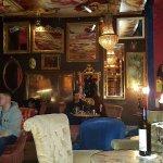 Photo de Lisbon Dreams Guest House