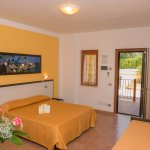 Photo of Bed and Breakfast Villa Fenice