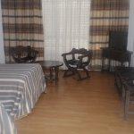 Photo of Hotel Eumesa
