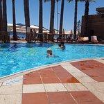 Photo of Elegance Hotels International, Marmaris