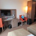 Room 624