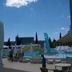 Photo of Bluesun Resort Bonaca