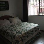 Aparthotel Casa Reflejos Photo