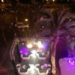 Photo of Titos Mallorca