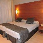 Photo of HQ La Galeria Hotel