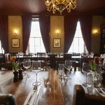 The Star Tavern - Private events