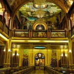Photo of Coptic Church