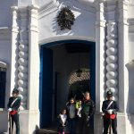 Photo of Casa Historica de Tucuman